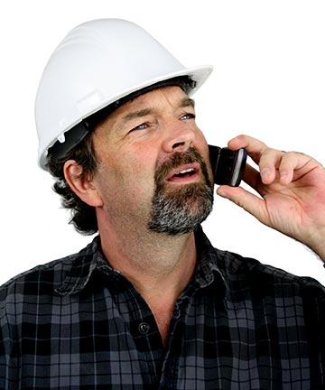 Call a Victoria County work related injury law firm if you have been injured on the job.